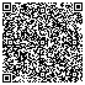 QR-код с контактной информацией организации НАШ ДОМ МАГАЗИН