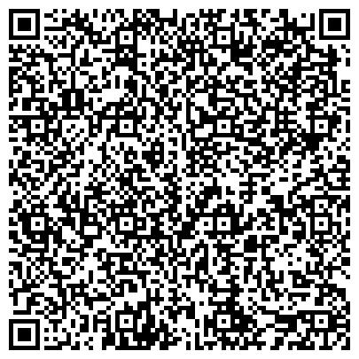 QR-код с контактной информацией организации УПРАВЛЕНИЕ ПО СВЯЗЯМ С ОБЩЕСТВЕННОСТЬЮ И НАСЕЛЕНИЕМ Г.ЛАНГЕПАСА