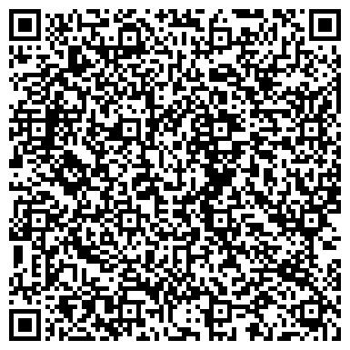 QR-код с контактной информацией организации № 10 ОТРЯД ПРОТИВОПОЖАРНОЙ СЛУЖБЫ УГПС УВД ХМАО