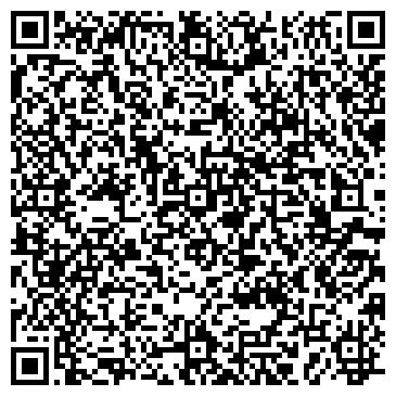 QR-код с контактной информацией организации ОПЫТНОЕ ПРОИЗВОДСТВЕННОЕ ХОЗЯЙСТВО РЕЧНОВСКОЕ