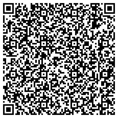 QR-код с контактной информацией организации ПМК №2