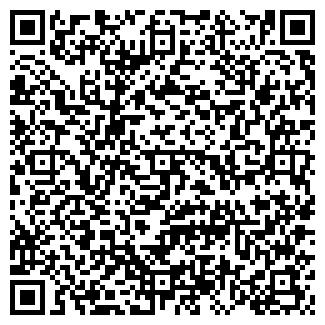 QR-код с контактной информацией организации НОСКОВ Г.В., ИП