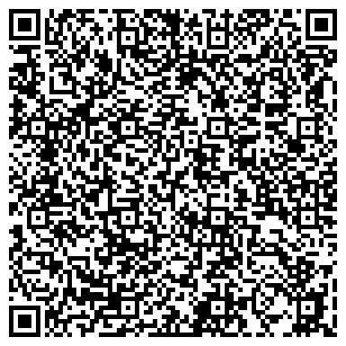 QR-код с контактной информацией организации УРАЛЬСКИЙ БАНК СБЕРБАНКА № 8642/02 ДОПОЛНИТЕЛЬНЫЙ ОФИС