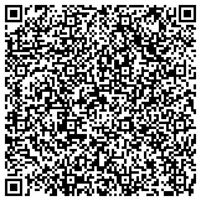 QR-код с контактной информацией организации ЩИТ КОЛЛЕГИЯ АДВОКАТОВ СВЕРДЛОВСКОЙ ОБЛАСТИ НЕКОММЕРЧЕСКАЯ ОРГАНИЗАЦИЯ