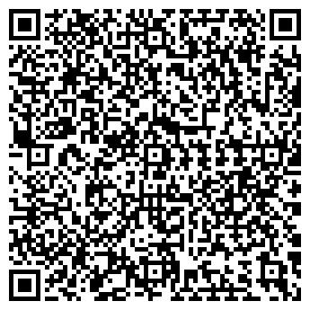 QR-код с контактной информацией организации МИКРОХИРУРГИЯ ГЛАЗА ЕКАТЕРИНБУРГСКИЙ ЦЕНТР МНТК ПРЕДСТАВИТЕЛЬСТВО Г. ЛЕСНОЙ