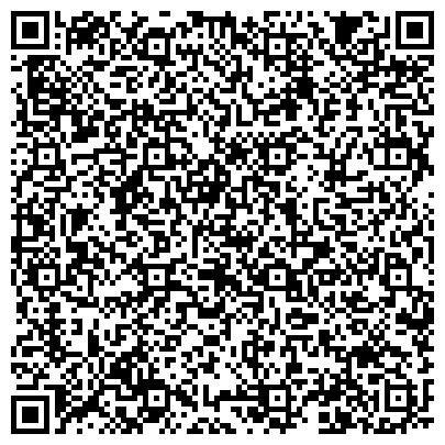 QR-код с контактной информацией организации ЛЕСНОЙ ХМЕЛЬ МИНИ-ПИВОВАРЕННЫЙ ЗАВОД ООО ЦЕНТР-ОПТ ПИЩЕВОЕ ПРЕДПРИЯТИЕ