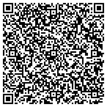 QR-код с контактной информацией организации ЗАВОД ПРОФИЛЬНЫХ ИЗДЕЛИЙ ТД, ООО