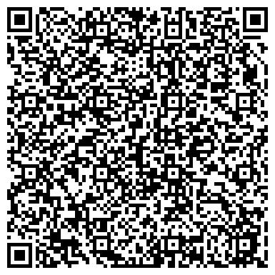 QR-код с контактной информацией организации УРАЛЬСКИЙ БАНК СБЕРБАНКА № 8642/05 ДОПОЛНИТЕЛЬНЫЙ ОФИС