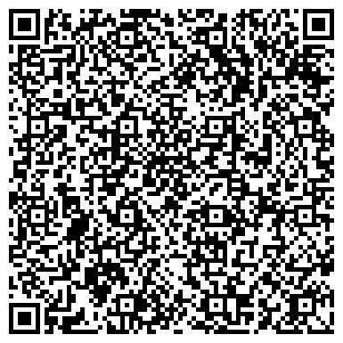 QR-код с контактной информацией организации УРАЛЬСКИЙ БАНК СБЕРБАНКА ЛЕСНОЕ ОТДЕЛЕНИЕ № 8642
