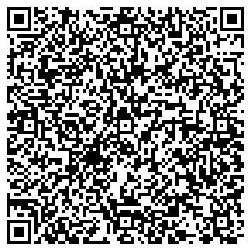 QR-код с контактной информацией организации СЕМЕЙНЫЙ ПИЩЕВОЙ КОМБИНАТ, ООО