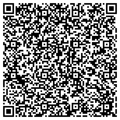 QR-код с контактной информацией организации УРАЛЬСКИЙ БАНК СБЕРБАНКА № 8642/03 ДОПОЛНИТЕЛЬНЫЙ ОФИС