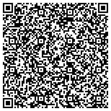 QR-код с контактной информацией организации ЦЕНТР СОЦИАЛЬНОЙ ПОМОЩИ СЕМЬЕ И ДЕТЯМ Г.МАГНИТОГОРСКА