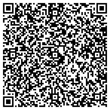 QR-код с контактной информацией организации НАРКОМЕД НАРКОЛОГИЧЕСКИЙ ЦЕНТР