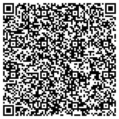 QR-код с контактной информацией организации ОБЛАСТНОЙ НАРКОЛОГИЧЕСКИЙ ПОДРОСТКОВЫЙ ЦЕНТР ГУЗ