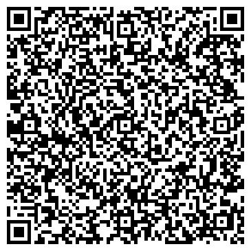 QR-код с контактной информацией организации КОМПАНИЯ УРАЛСИБМЕТ ХОЛДИНГ