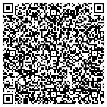 QR-код с контактной информацией организации ФГУП МАГНИТОГОРСКОЕ ГОСУДАРСТВЕННОЕ АВИАПРЕДПРИЯТИЕ