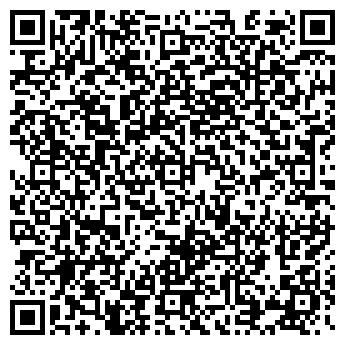 QR-код с контактной информацией организации KUSSENKOVV МАГАЗИН