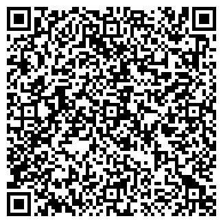 QR-код с контактной информацией организации VIANOR-PITIR
