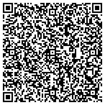 QR-код с контактной информацией организации №2 ДЕТСКАЯ ШКОЛА ИСКУССТВ МОУ ДОД