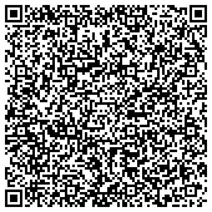 QR-код с контактной информацией организации ДЕТСКАЯ КАРТИННАЯ ГАЛЕРЕЯ ЦЕНТР ЭСТЕТИЧЕСКОГО ВОСПИТАНИЯ ДЕТЕЙ МОУ