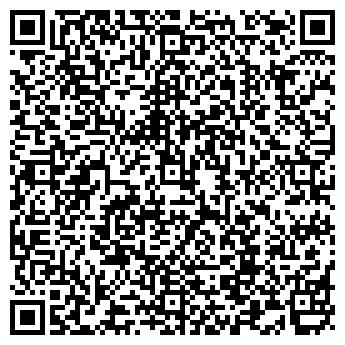 QR-код с контактной информацией организации МУЗЫКАЛЬНАЯ ШКОЛА №3