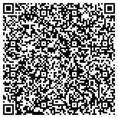 QR-код с контактной информацией организации СТАНЦИЯ ДЕТСКО-ЮНОШЕСКОГО ТУРИЗМА И ЭКСКУРСИЙ МОУДОД