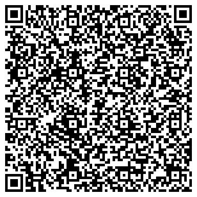 QR-код с контактной информацией организации МАГНИТОГОРСКАЯ ГОРОДСКАЯ БОЛЬНИЦА №3 МУЗ
