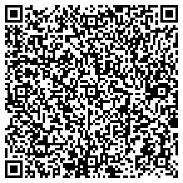 QR-код с контактной информацией организации ОБЛАСТНАЯ ПСИХОНЕВРОЛОГИЧЕСКАЯ БОЛЬНИЦА №5 ГУЗ