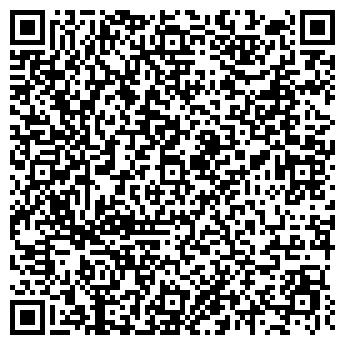 QR-код с контактной информацией организации РОДИЛЬНЫЙ ДОМ №2