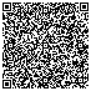 QR-код с контактной информацией организации РОДИЛЬНЫЙ ДОМ №3, СТАЦИОНАР №2