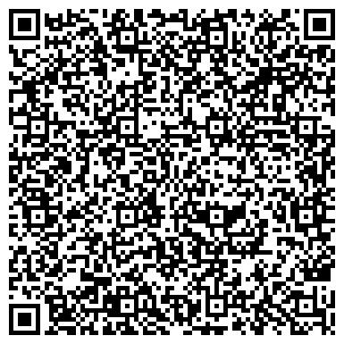 QR-код с контактной информацией организации ГОСПИТАЛЬ №2, ФИЛИАЛ МСЧ ГУВД ЧЕЛЯБИНСКОЙ ОБЛАСТИ