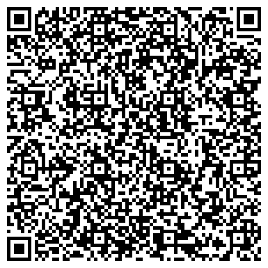 QR-код с контактной информацией организации ОВД ПО ОРДЖОНИКИДЗЕВСКОМУ РАЙОНУ Г.МАГНИТОГОРСКА