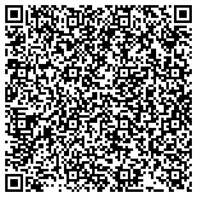 QR-код с контактной информацией организации ОВД ПО ПРАВОБЕРЕЖНОМУ РАЙОНУ Г.МАГНИТОГОРСКА
