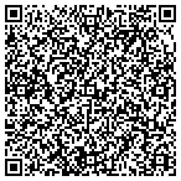 QR-код с контактной информацией организации УВД ПО МАГНИТОГОРСКОМУ ГОРОДСКОМУ ОКРУГУ