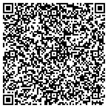 QR-код с контактной информацией организации МАГНИТОГОРСКАЯ ГОРОДСКАЯ КОЛЛЕГИЯ АДВОКАТОВ
