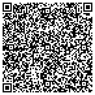 QR-код с контактной информацией организации АРБИТРАЖ ЮРИДИЧЕСКОЕ ПАРТНЕРСТВО