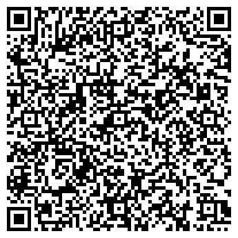 QR-код с контактной информацией организации БИЗНЕС-ЮРИСТ