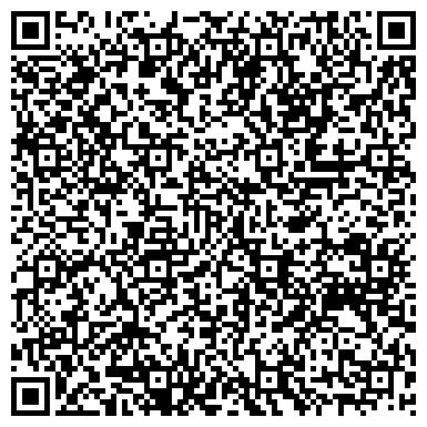 QR-код с контактной информацией организации КОЛЛЕГИЯ АДВОКАТОВ ЛЕНИНСКОГО РАЙОНА Г.МАГНИТОГОРСК