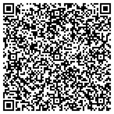 QR-код с контактной информацией организации ПРАВОВЕДЪ ЮРИДИЧЕСКАЯ ФИРМА ООО
