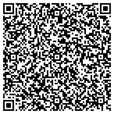 QR-код с контактной информацией организации РЕГИСТРАЦИОННОЕ АГЕНТСТВО ООО
