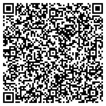 QR-код с контактной информацией организации ТЕХНОЛОГИЯ РПА ООО