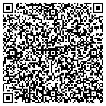 QR-код с контактной информацией организации ЧЕЛЯБИНСКГАЗКОМ ОАО, МАГНИТОГОРСКИЙ ФИЛИАЛ