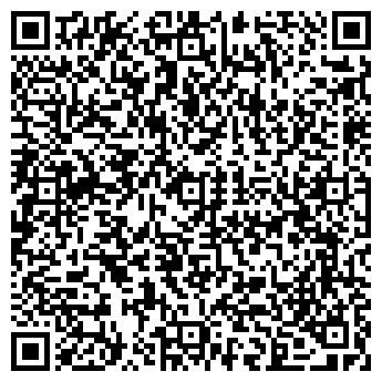 QR-код с контактной информацией организации УРАЛСТАЛЬПРОМ ООО