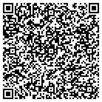 QR-код с контактной информацией организации ОАО МАГНИТОСТРОЙ