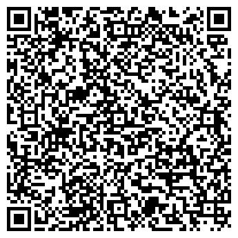 QR-код с контактной информацией организации ЕВРОМЕБЕЛЬГРУПП ООО