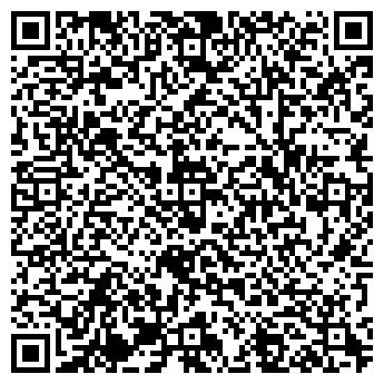 QR-код с контактной информацией организации ЭСТЕТ, ИП СИЗИКОВ М.Д.