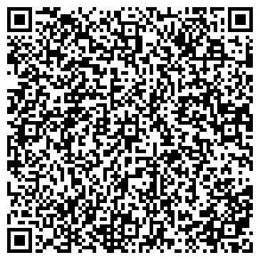 QR-код с контактной информацией организации САТЕЛЛИТ-К ФАБРИКА ОБУВИ ООО