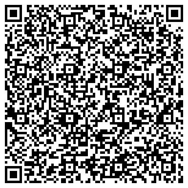 QR-код с контактной информацией организации УРАЛМАРКШЕЙДЕРИЯ ФГУП МАГНИТОГОРСКИЙ ФИЛИАЛ