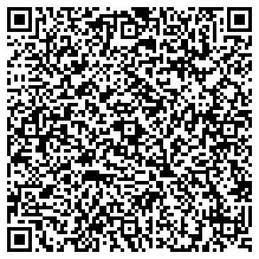 QR-код с контактной информацией организации ОАО «Солстек»