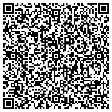 QR-код с контактной информацией организации УРАЛЬСКАЯ СТЕКОЛЬНАЯ МАНУФАКТУРА ПК ООО